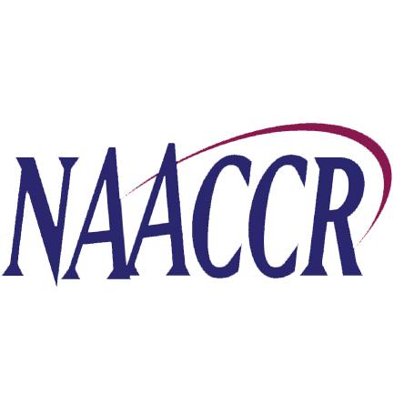 NAACCR